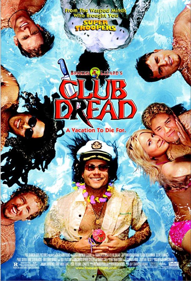Club Dread.jpg