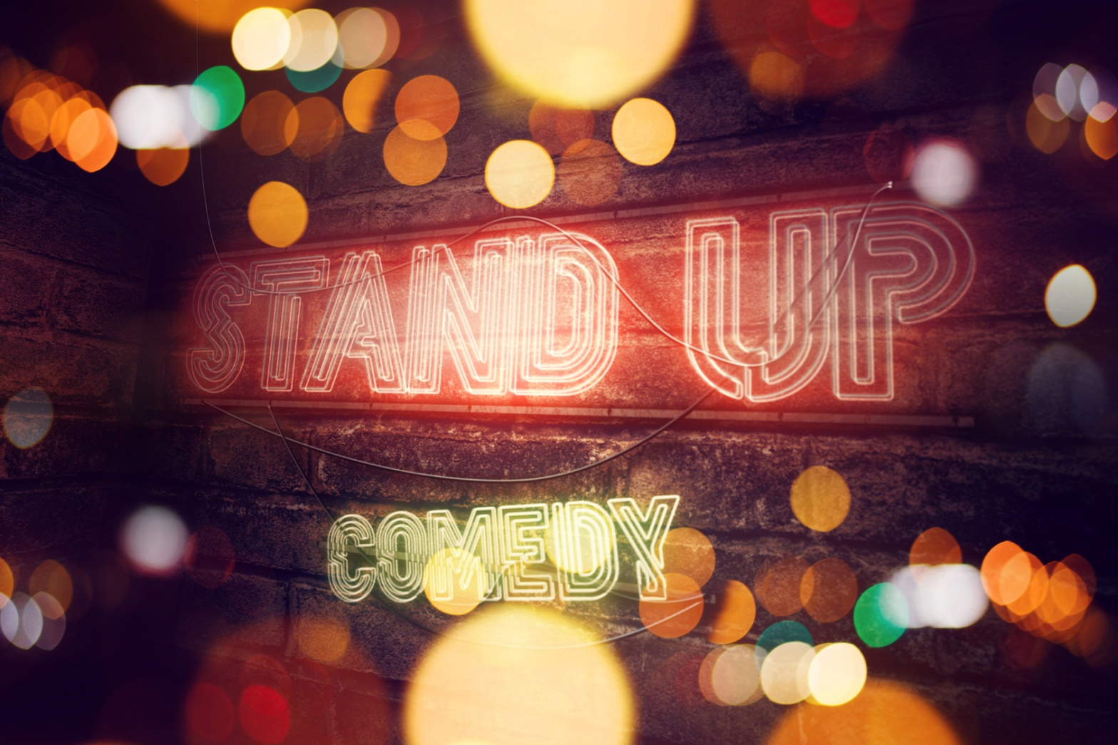 Stand Up Comedy Events Toronto Black Sheep